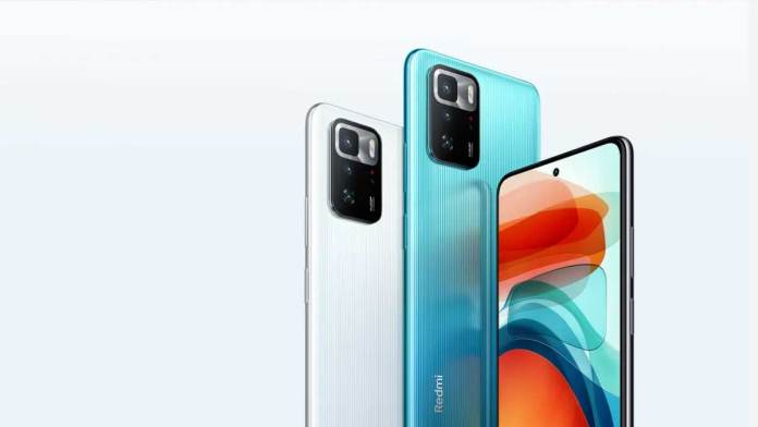 Poco X3 GT will get 67W fast charging similar to the F3 GT in India