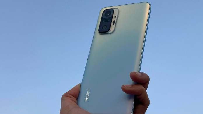 Top 5 Phones Under Rs 20,000 to Play BGMI: Redmi Note 10 Pro, Poco X3, and More