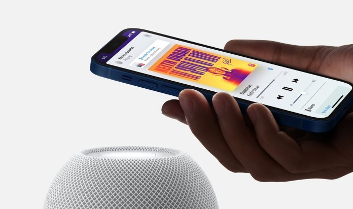 Top Apple gadgets, accessories for Apple fans costing less than Rs 15,000