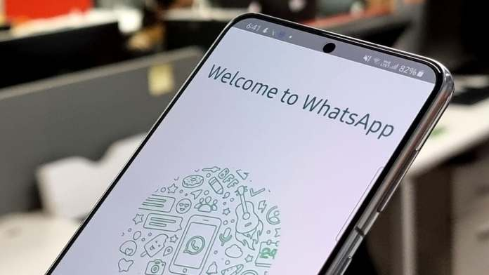 Cool WhatsApp features that should be introduced soon