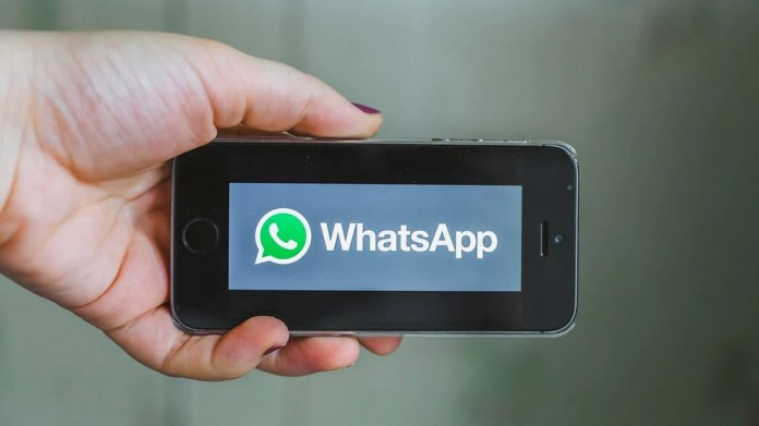 WhatsApp begins rollout of Disappearing messages for iOS users: How to get