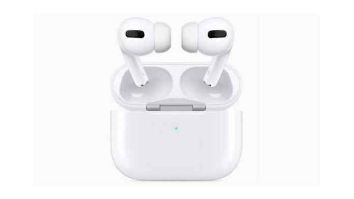 AirPods 3 with a new design said to launch alongside iPhone 13