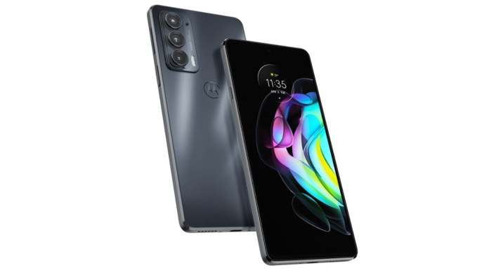 Phones launching in India next week: Motorola Edge 20, Realme GT, Moto Edge 20 Fusion, more