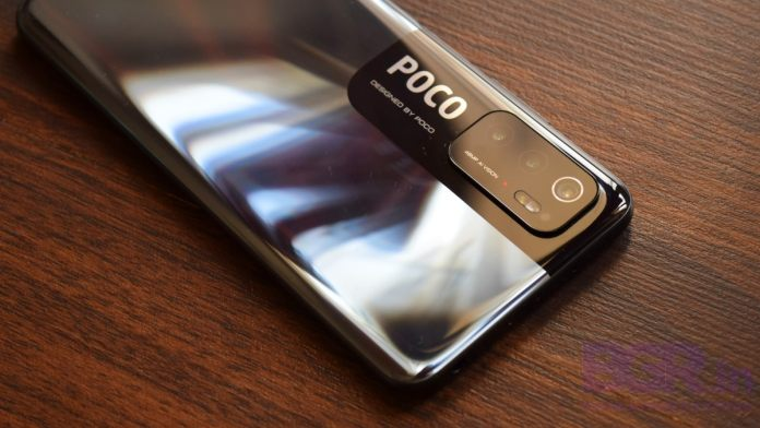 Poco registers 865 per cent growth in first half of 2021, says latest IDC report