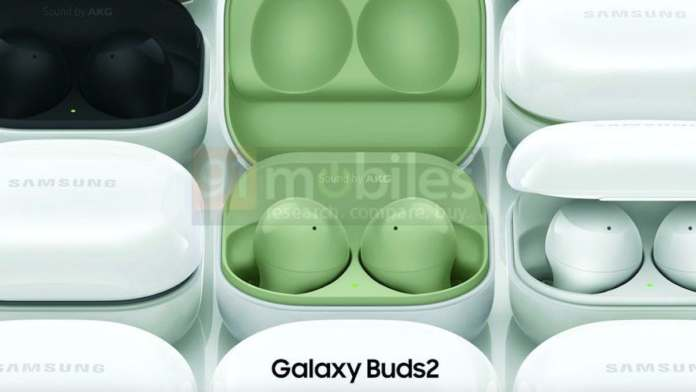 Samsung Galaxy Buds 2 launch today: Here's everything we know