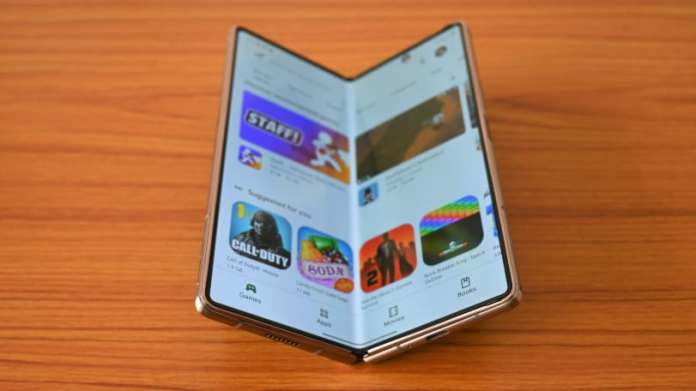 Samsung Galaxy Z Fold 3: Release date, specification, price in India, waiting to see more