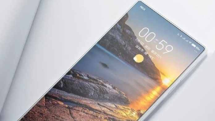 Xiaomi Mi Mix 4, Mi Pad 5, Mi OLED TV 2021 launch on August 10: Everything you need to know