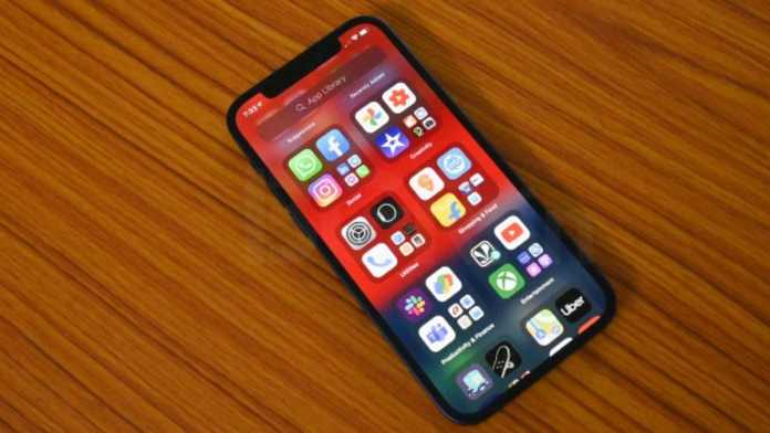 Apple releases iOS 14.8 and its the update you should download