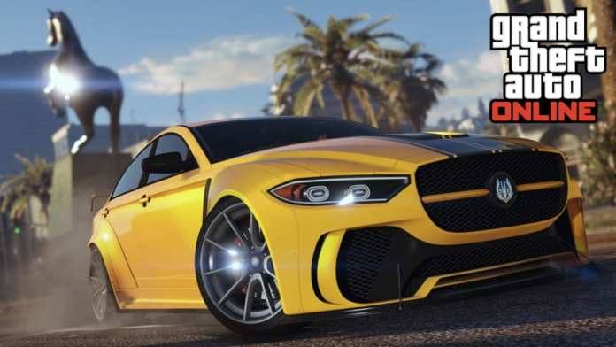 GTA Online tips and tricks: How to quickly make GTA$1 million