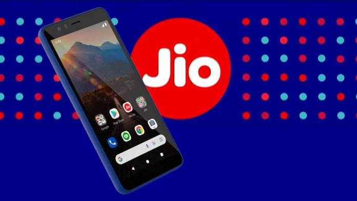 JioPhone Next Ganesh Chaturthi release delayed, availability pushed to Diwali 2021