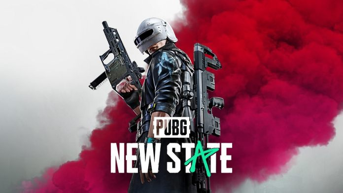 PUBG New State India pre-registration now live, launch around October 8