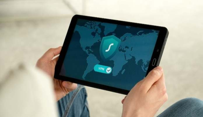 Parliamentary Committee urges government to ban VPN services in India: Report