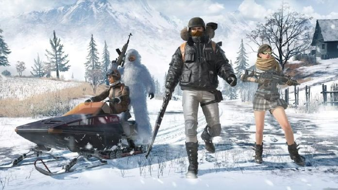 How to get UC in Battlegrounds Mobile India at a low price in October 2021