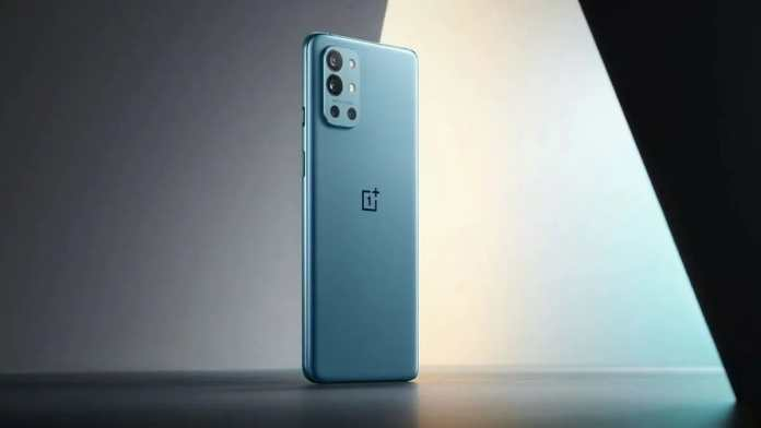 OnePlus 9RT, OnePlus Buds Z2 launch today: Live stream, specs, other details