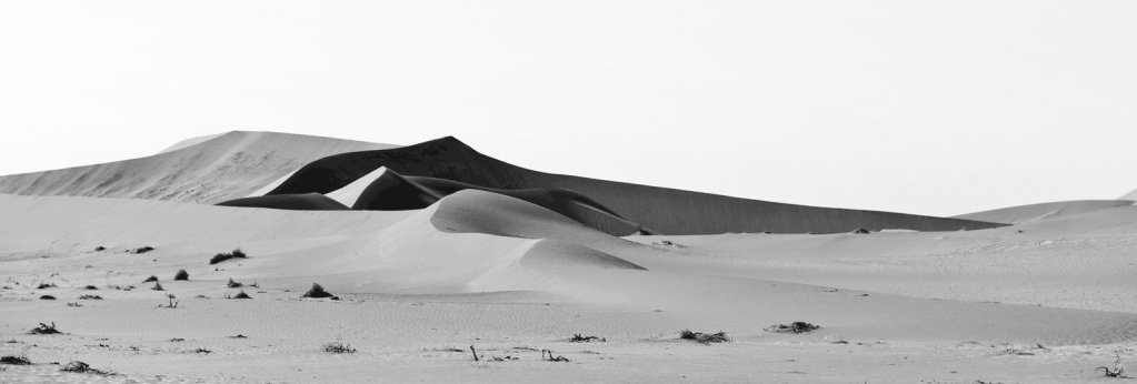 charel-schreuder-photography-panoramic-photography-namibia-desert-dunes-in-shades-of-grey