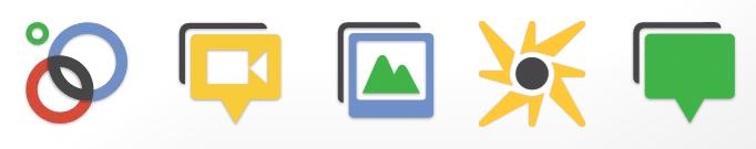 Die ersten zwei Wochen mit Google+ (1/4)