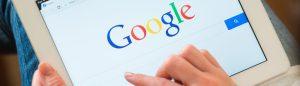 Reputation Management Google