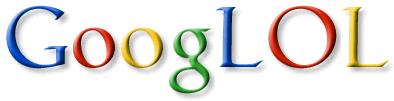 Google wants to .lol