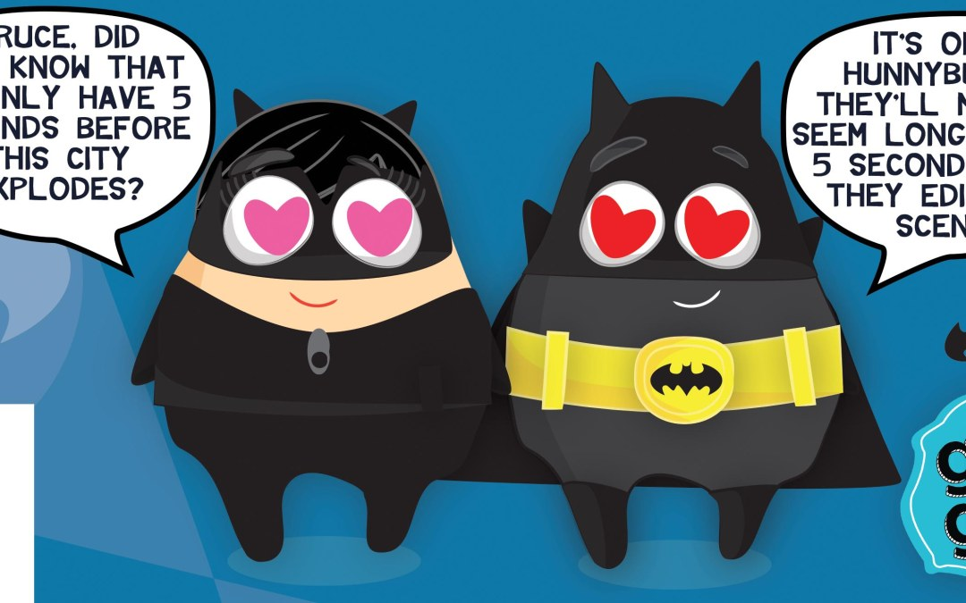 New Free Facebook Timeline Covers from the Googly Gooeys! :)