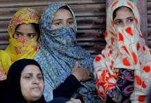 سینیٹ کمیٹی میں خواتین کے جائیداد کے حقوق ترمیمی بل 2020 کثرت رائے سے منظور
