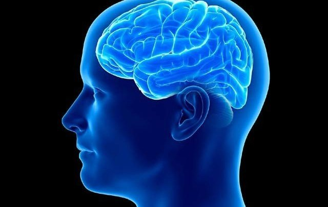 Fasting or medical starvation increases age and memory