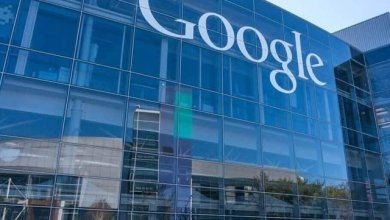 Google fined millions in France