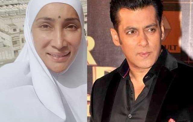 How Salman Khan benefits from religious festivals