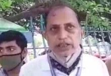 بھارت میں زندہ شخص ڈیتھ سرٹیفکیٹ وصولی کیلئے طلب