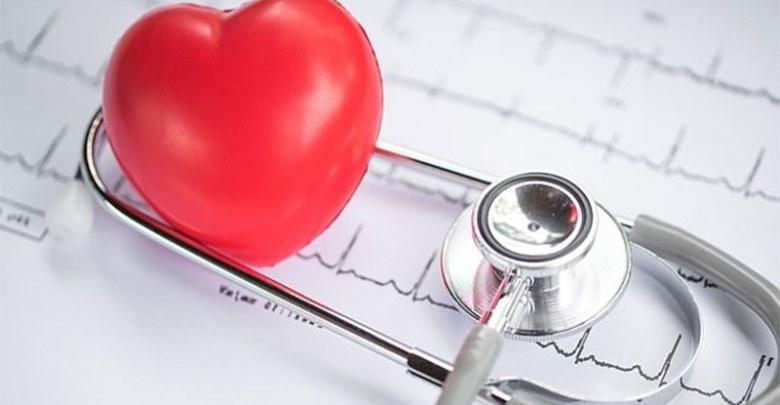 دل کو جان لیوا امراض سے بچانے کے لیے یہ غذائی عادات اپنالیں