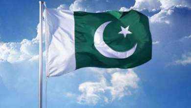پاکستان دنیا کا سستا ترین ملک قرار