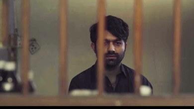 فیسٹیول پہلی مرتبہ سندھی فلم کی نمائش