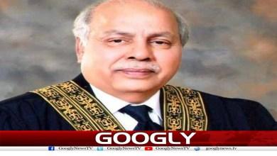 سندھ حکومت میں وائس چانسلر تک لگانے کی صلاحیت نہیںسندھ حکومت میں وائس چانسلر تک لگانے کی صلاحیت نہیں
