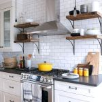 50 Awesome Industrial Farmhouse Design Ideas to Complement Your Home In 2019 (11)