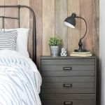 50 Awesome Industrial Farmhouse Design Ideas to Complement Your Home In 2019 (48)