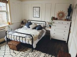 69 Best Farmhouse Bedding Decor Ideas And Remodel (2)