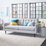 70 Best Farmhouse Living Room Decor Ideas And Remodel (53)