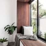 60 Best Window Seat Design Ideas (2)
