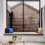 60 Best Window Seat Design Ideas (22)