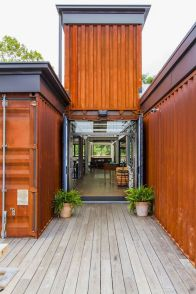 35 Stunning Container House Plans Design Ideas (1)