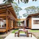 35 Stunning Container House Plans Design Ideas (33)