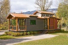 35 Stunning Container House Plans Design Ideas (5)