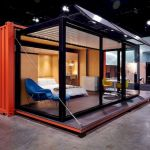 35 Stunning Container House Plans Design Ideas (7)