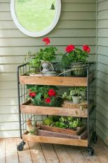 37 Wonderful Spring Decorations for Porch (15)