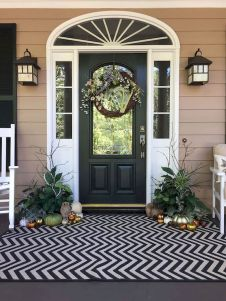 37 Wonderful Spring Decorations for Porch (18)