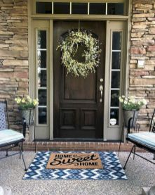 37 Wonderful Spring Decorations for Porch (7)