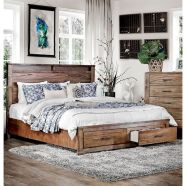 47 Most Popular Bedding for Farmhouse Bedroom Design Ideas and Decor (1)