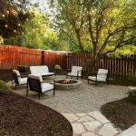 Backyard Deck Design Ideas & Remodels (28)