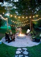 Backyards Garden Lighting Design Ideas (23)
