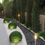 Backyards Garden Lighting Design Ideas (9)