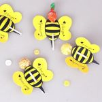 Easy Summer Crafts Ideas for Kids (3)